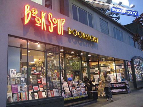 book_soup_LA