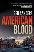 cv_american_blood