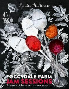 cv_foggydale_farm