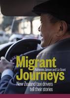 cv_migrant_journey