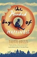 cv_one_hundred_days_of_happiness