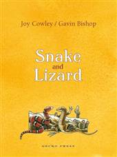 cv_snake_and_lizard