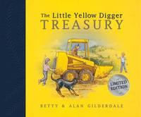 cv_the_little_yellow_digger_treasury