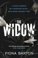 cv_the_widow