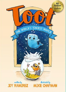 cv_toot_the_little_whale