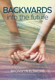 cv_backwards_into_the_Future