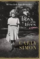 cv_boys_in_the_trees