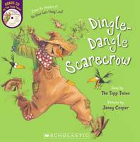cv_dingle_dangle_scarecrow