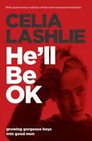 cv_hell_be_okay_lashlie