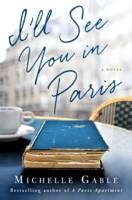 cv_ill_see_you_in_paris