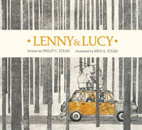 cv_lenny_and_lucy