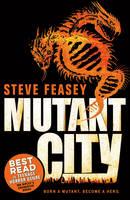 cv_mutant_city