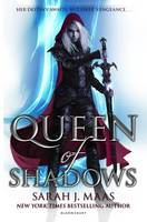cv_queen_of_shadows