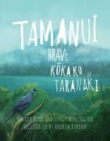 cv_tamanui_brave_kokako