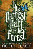 cv_the_darkest_part_of_the_forest