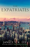 cv_the_expatriates
