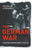 cv_the_german_war