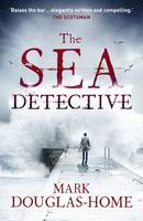 cv_the_sea_detective