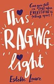cv_this_raging_light