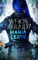 cv_whos_afraid