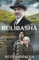 cv_bulibasha_film_tie_in