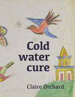 cv_cold_water_cure