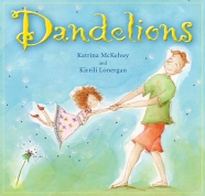 cv_dandelions_new