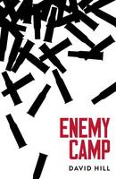 cv_enemy_camp