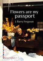 cv_flowers_are_my_passports