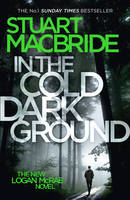 cv_in_the_cold_dark_ground
