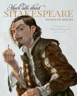 cv_much_ado_about_shakespeare
