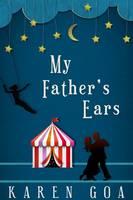 cv_my_fathers_ears