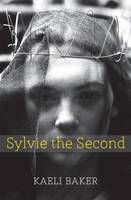 cv_sylvie_the_second