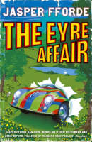 cv_the_eyre_affair