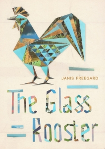 cv_the_glass_rooster