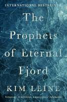 cv_the_prophets_of_eternal_fjord