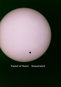 cv_transit_of_venus