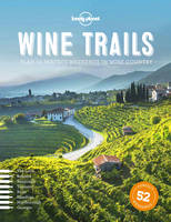 cv_wine_trails