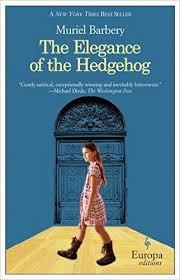 elegance_of_the_hedgehog