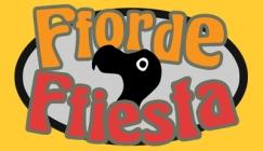 Fforde_fiesta_logo