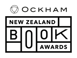 Ockham_Book_Awards_lo#26E84 (2)
