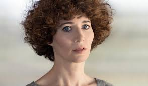 pp_miranda_july