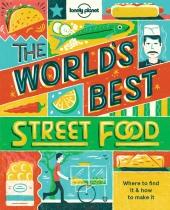 World's-Best-Street-Food-1-(Mini)-9781760340650