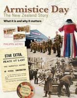 cv_armistice_day