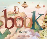 cv_book_david