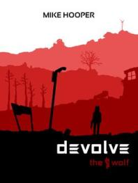 cv_devolve_the_wolf