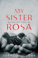 cv_my_sister_rosa