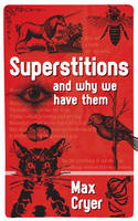 cv_superstitions_and_why_we_have_them