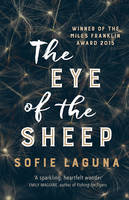 cv_the_eye_of_the_sheep