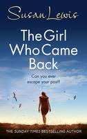 cv_the_girl_who_came_back